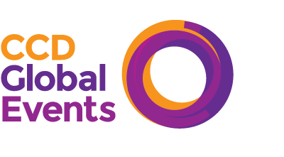 CCD Global Events